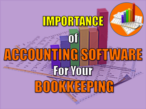 ACCOUNTING-SOFTWARE-BOOKKEEPING1