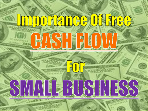 IMPORTANCE-OF-FREE-CASH-FLOW-FOR-SMALL-BUSINESS