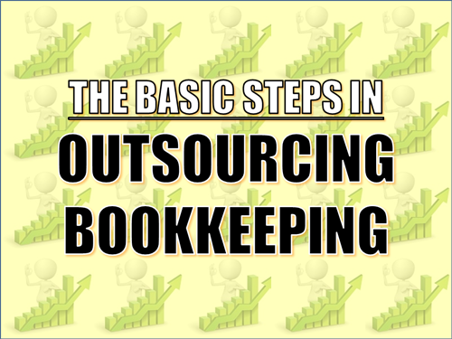 THE-BASIC-STEPS-IN-OUT-SOURCING-BOOKKEEPING