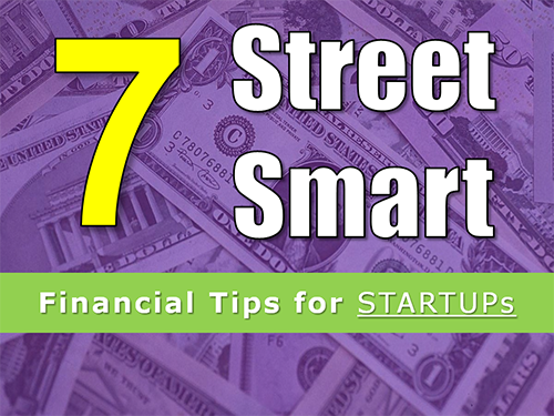Top-7-Financial-Tips-For-STARTUPs