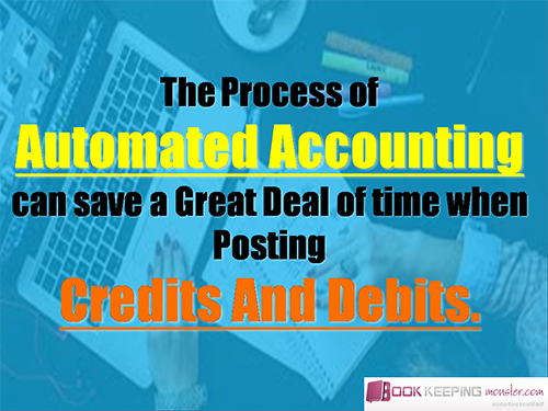 automated-accuounting