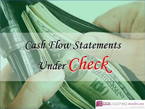 cash-flow-staement-under-check.png
