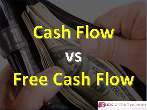 cash-flow-vs-free-cash-flow