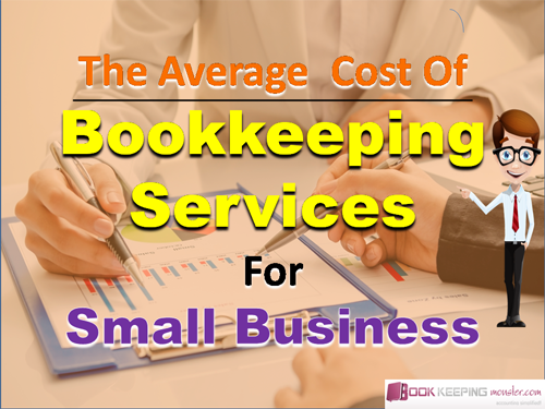 cost-of-bookkeeping-services1