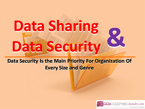 data-sharing-security