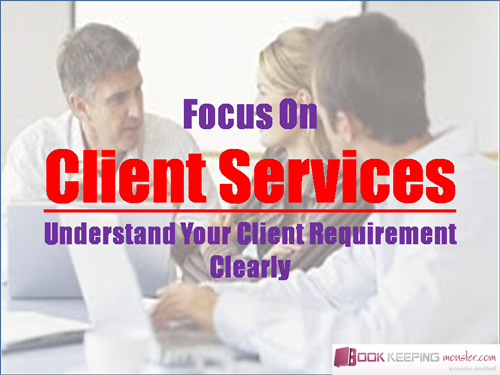 focus-on-clinent-services