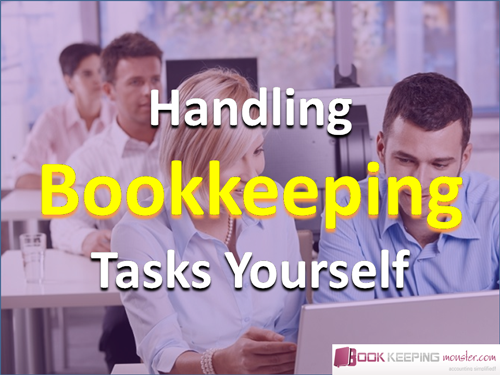 handling-bookkeeping-tasks-your-self