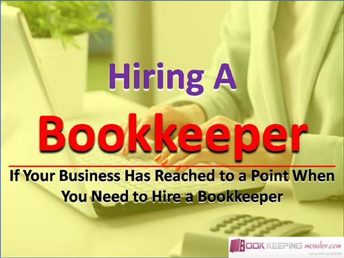 hiring-a-bookkeeper