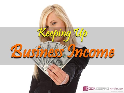 keeping-up-business-income
