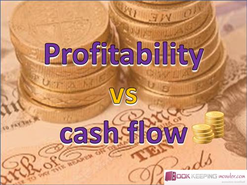 profitibilty-vs-cash-flow