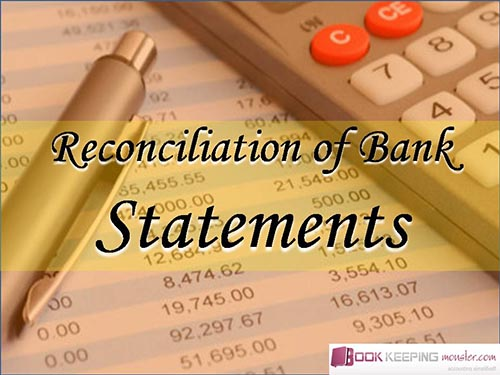 reconcilation-of-bank-satements