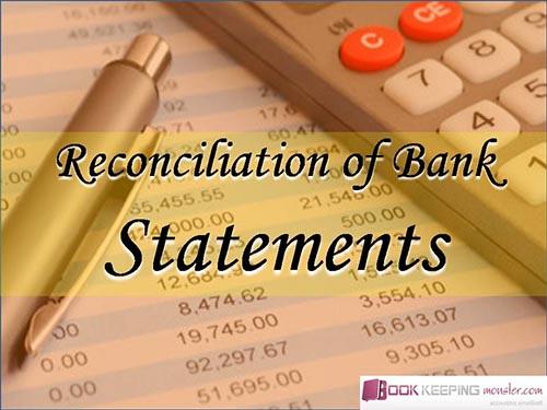 reconcilation-of-bank-satements