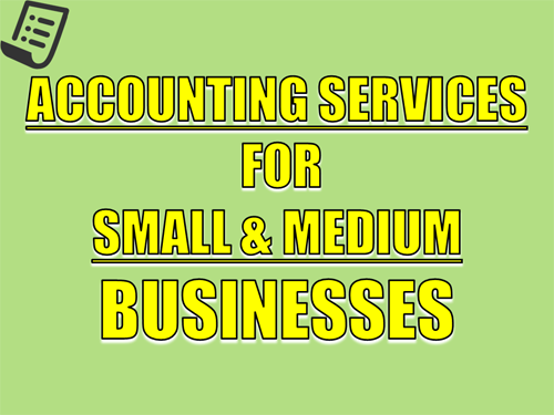 ACCOUNTING-SERVICERS-FOR-SMALL-AND-MEDIUM-BUSINESSES