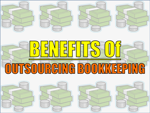 BENEFITS-OF-OUTSOURCING-BOOKKEEPING