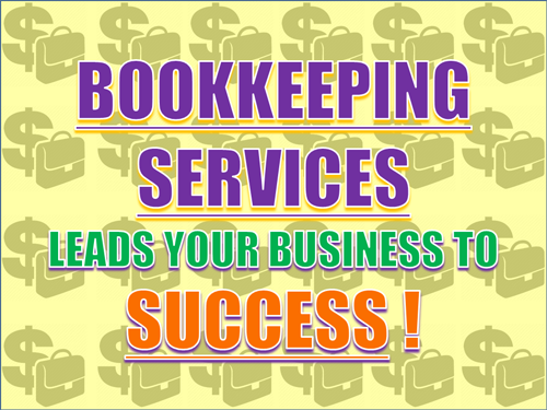 BOOKKEEPING-SERVICES-LEADS-YOUR-BUSSINESS-TO-SUCCESS