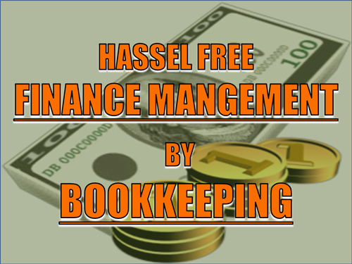 HASSEL-FREE-FINANCE-MANAGEMENT-BY-BOOKKEEPING