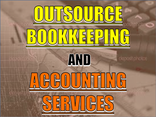 OUTSOURCE-BOOKKEEPING-AND-ACCOUNTING-SERVICES