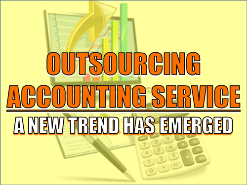 OUTSOURCING-ACCOUNTING-SERVICES-A-NEW-TREND-HAS-EMERGED