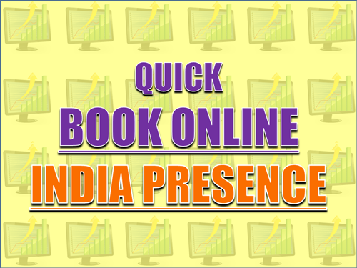 QUICK-BOOKM-ONLINE-INDIA-PRESENCE