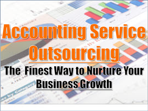 accounting-service-out-soutsourcing-