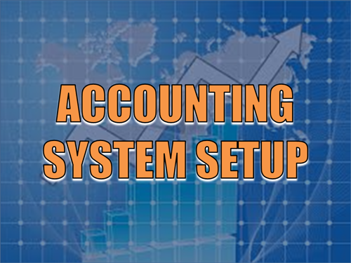 accounting-system-setup