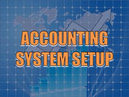 accounting-system-setup