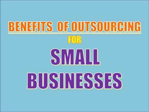 benefits-of-outsourcing-for-small-businesses