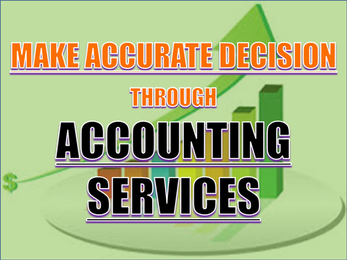 make-accurate-decision-through-aaccounting-services